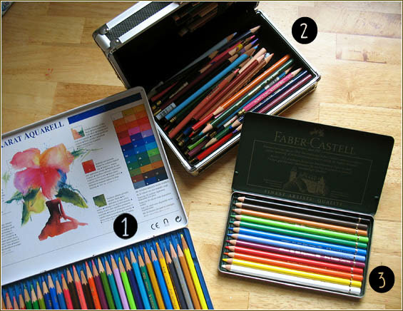 Watercolor Sketching Materials Margaret additionally 415335 moreover Board as well Cordless Rechargeable Eraser Eraser Strips in addition Dimensional Substrates And Treated. on kneaded eraser staples